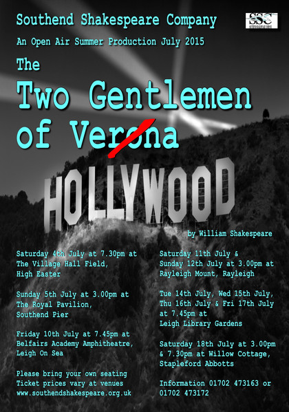 Two Gents General Poster.jpg