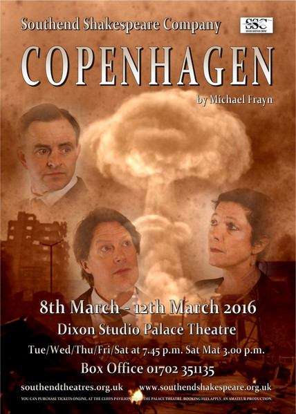 Copenhagen Front.jpg
