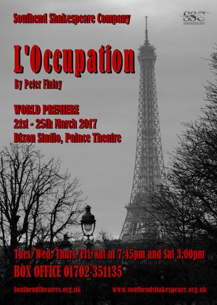 l'occupation poster Latest.jpeg