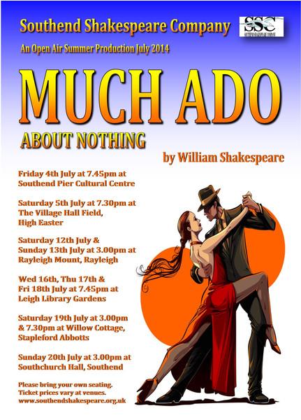 Much Ado Poster.jpg
