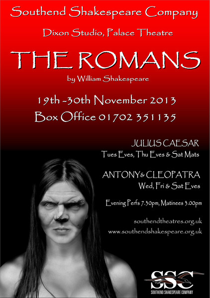 Romans A5 Handbill Front.jpg