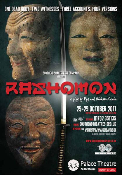 Rashomon Prog Cover.jpg