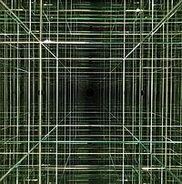 cube_inner.jpg
