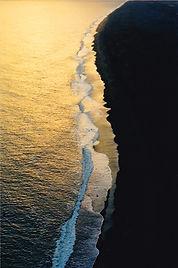 icelandphoto1.jpg