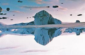 icelandphoto2.jpg