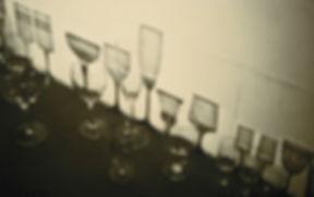 glassesw.jpg
