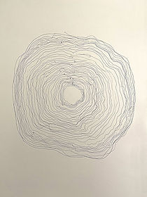 Drawingcircle.jpg