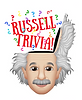 russell trivia.png