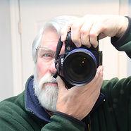 DSC_6444 Old Fashion Selfie2.jpg