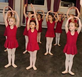 Mini Ballett 2 klein.jpg