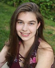 Lydia N.JPG