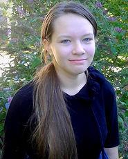 Ksenya L.jpg