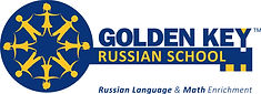 English language logo.jpg