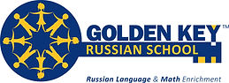 Main Line Math Festival - Golden Key Russian School