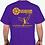 Thumbnail: GKRS T-shirt (Child $12, adult $15)