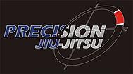 precision-jiu-jitsu.jpeg