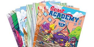 5f4315d3c14efaffaad28c01_beast-academy-books.jpg