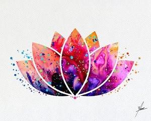 A venir : Journée Méditation