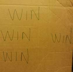 4 wins