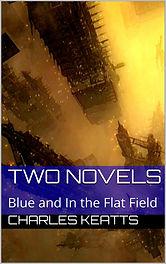 2 novels kindle cover.jpeg