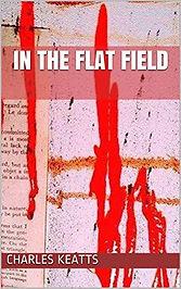 flat field kindle cover.jpeg