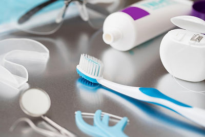 bons-outils-hygiene-bucco-dentaire.jpg