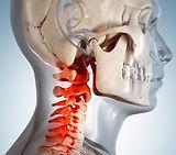 Soins-dentaires-2-Occlusodontie.jpg