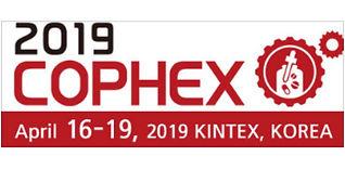 COPHEX_2019_Logo.jpg