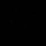 iconfinder_icon-131-cloud-error_314829.p