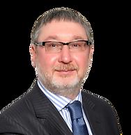 Шайхутдинов Роман Мугалимович - советник по правовым вопросам_edited_edited.png