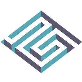 logo_solsyst_mini.png