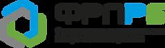 frprb_logo_01-11.png
