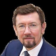 Балабанов_edited.png