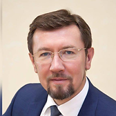 Балабанов.png