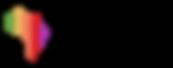 Logo see through.png