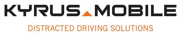 Kyrus_DDS_Logo_3.jpg