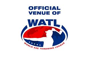 WATL-Logo-Butcher_WATL-OfficialVenue.png