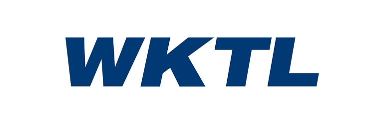 WKTL-Letters.png