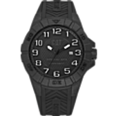 SPECIAL OPS 1 BLACK