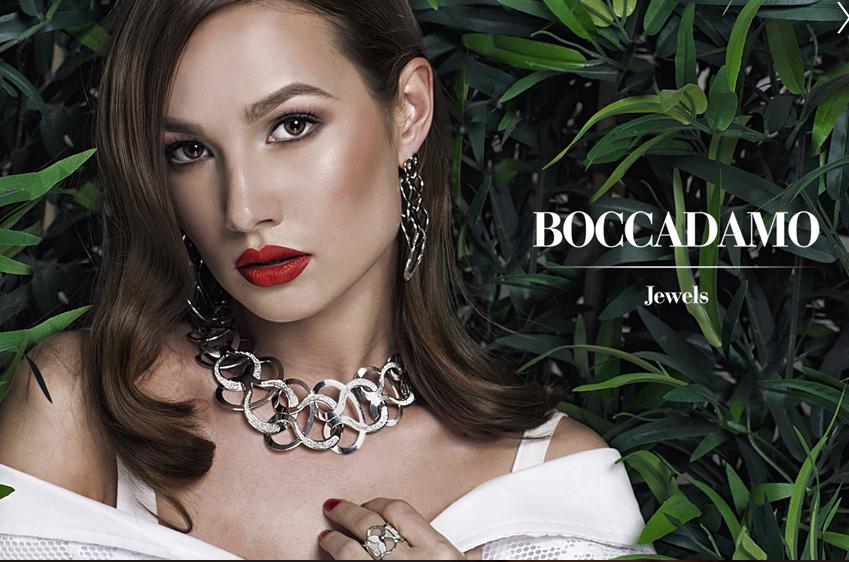 boccadamo jewels