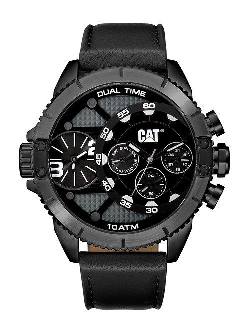 Dual Timer DV.159.34.135