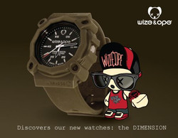 discover your wise watch.jpg