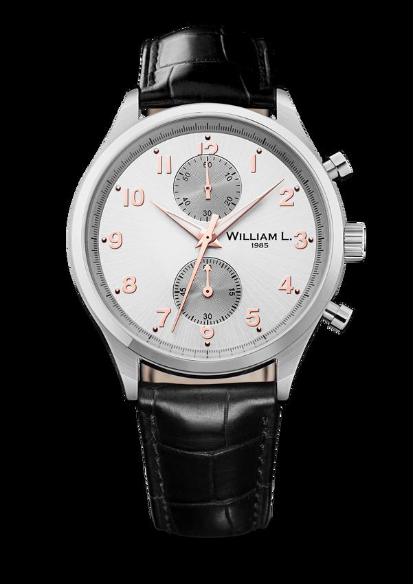 WILLIAM.L1985