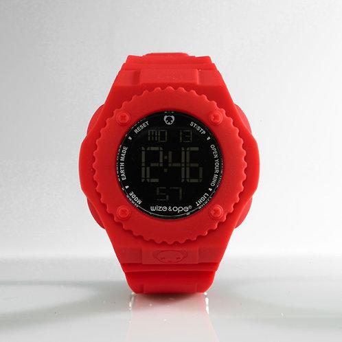 GUMMY XS RED