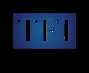 tfi-benefits-logo.png