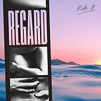 regard-ride-it-460x460.jpg