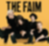 thefaim.png