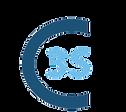 logo 3sc