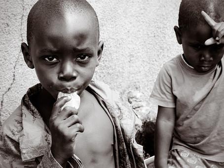 Las ONGD y su papel determinante en el mundo