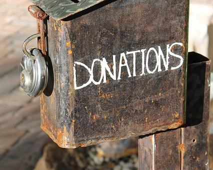 Perfil de donante ideal
